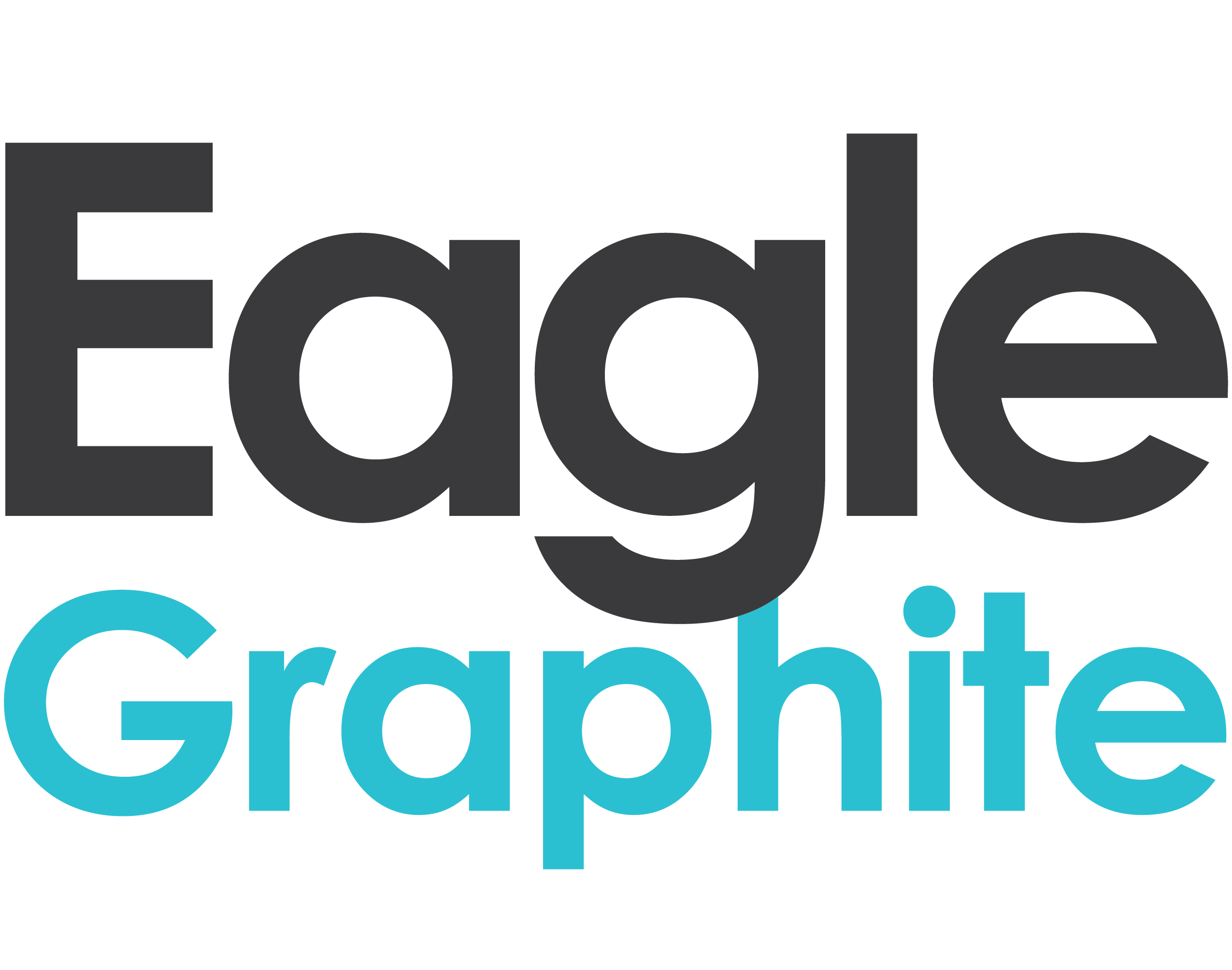 Eagle Graphite Incorporated company